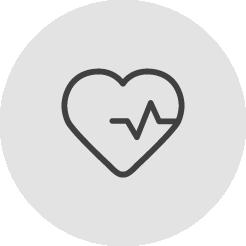 Serviços - Unidade de Saúde